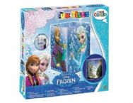 Disney Frozen Cool Create Fun-Tiles Night Light
